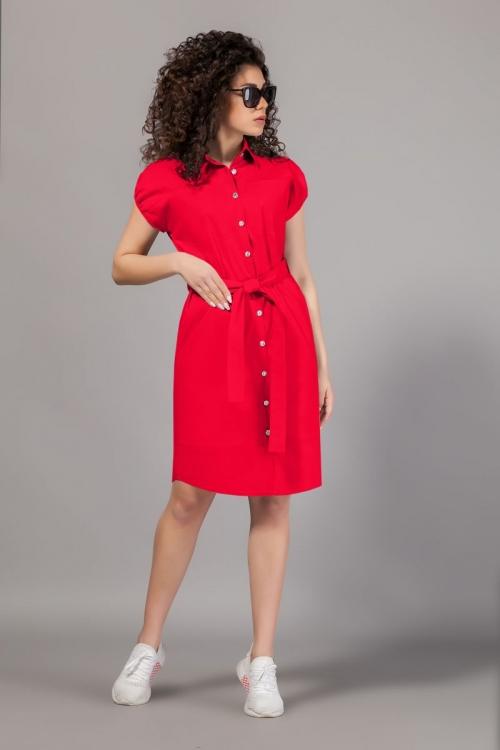 Платье СЧ-7073 от DressyShop