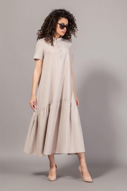 Платье СЧ-7078 от DressyShop