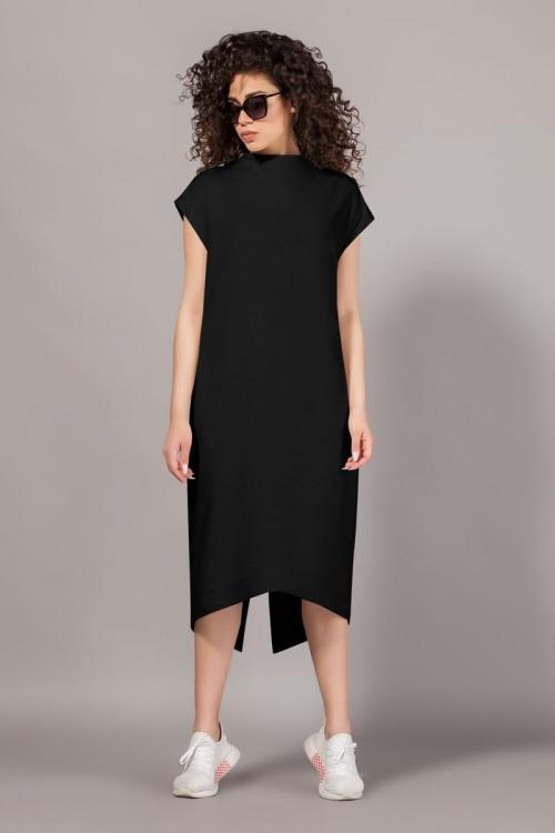Платье СЧ-7079 от DressyShop