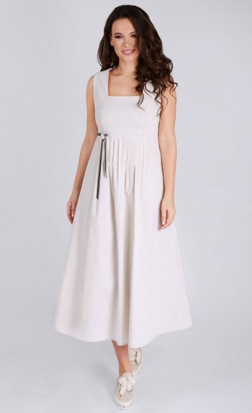 Платье ТФ-1485 от DressyShop