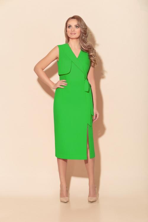 Платье АМ-1351 от DressyShop