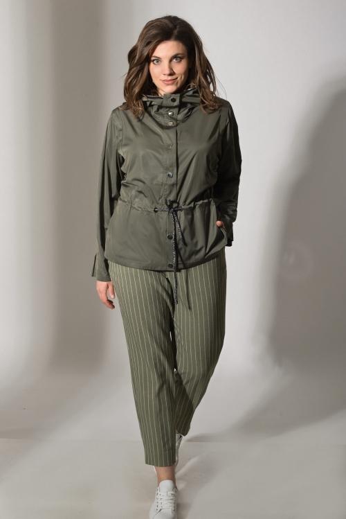 Куртка АМ-А185 от DressyShop
