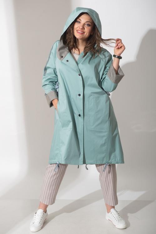 Куртка АМ-А230 от DressyShop