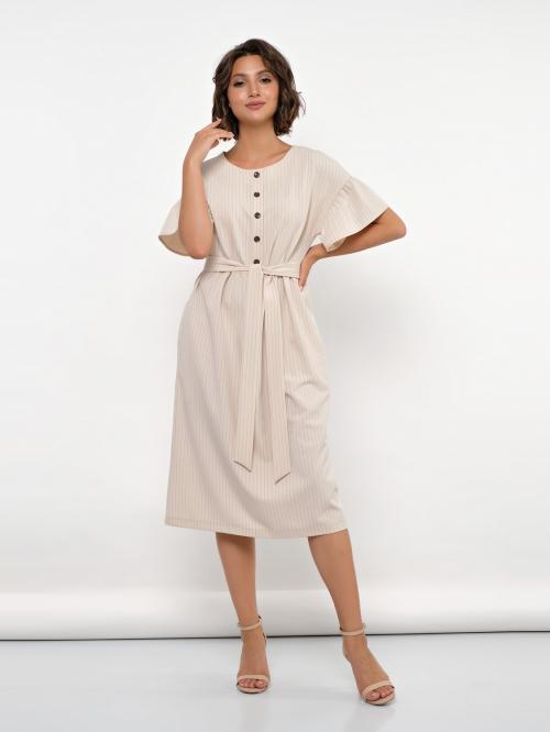 Платье ДЖ-327 от DressyShop