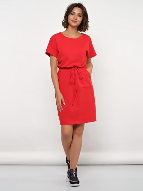 Платье ДЖ-460/42-43 от DressyShop
