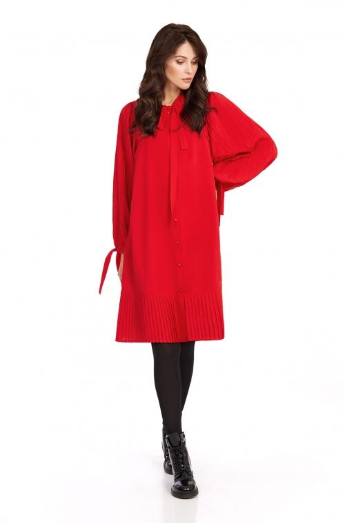 Платье ПИРС-875 от DressyShop