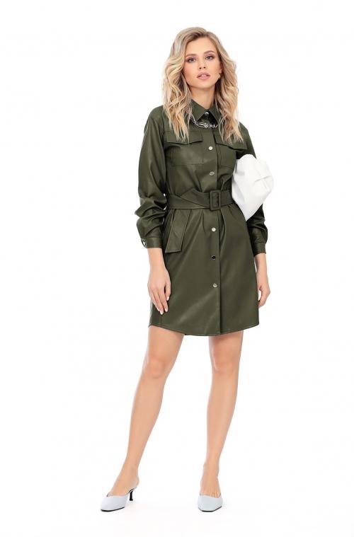Платье ПИРС-983 от DressyShop