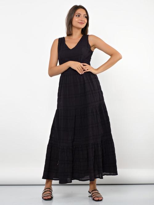 Платье ДЖ-305/4-6 от DressyShop