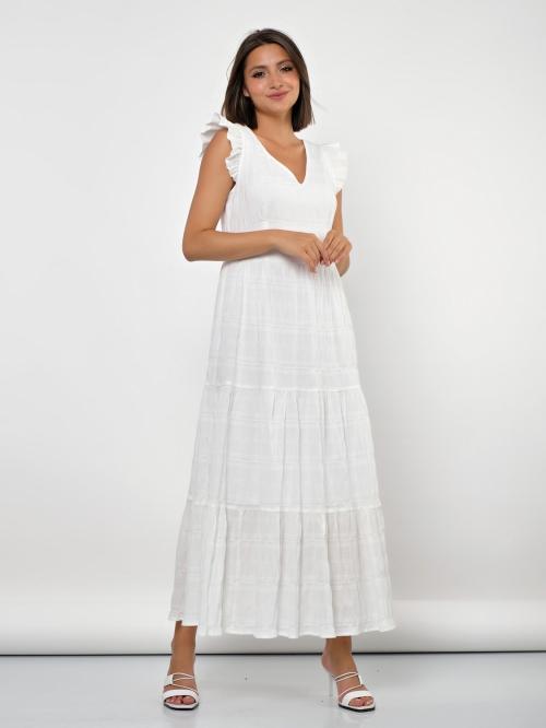 Платье ДЖ-305/7-9 от DressyShop