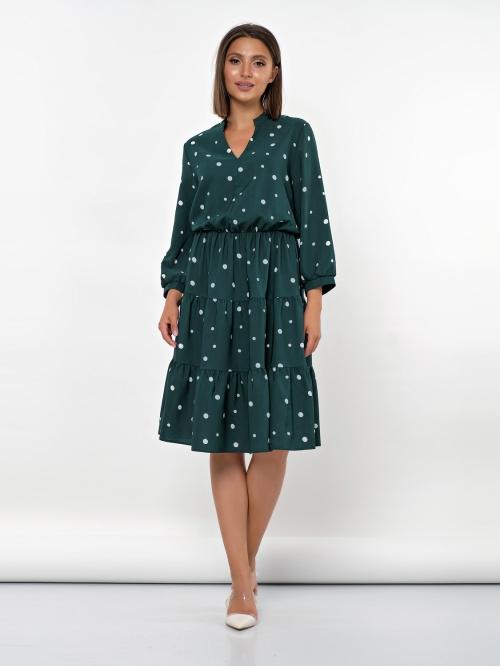 Платье ДЖ-633 от DressyShop