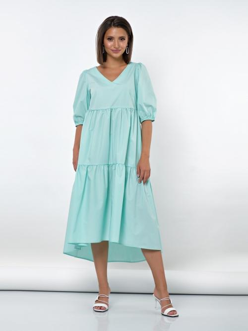 Платье ДЖ-658 от DressyShop