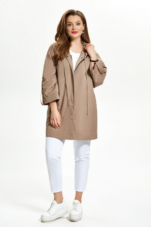 Куртка ТЗ-1547 от DressyShop