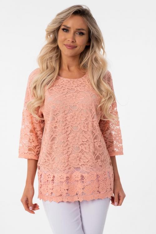 Блузка ВА-М4-4500 от DressyShop