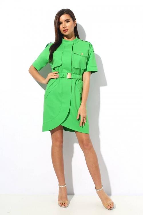 Платье МИА-1139 от DressyShop