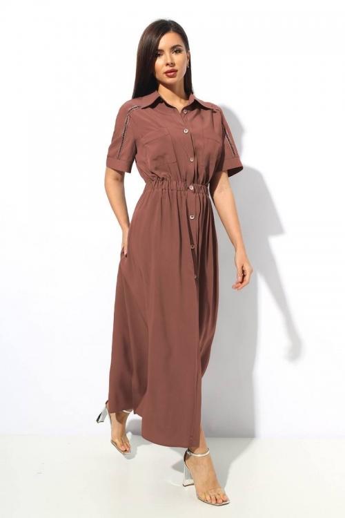 Платье МИА-1146 от DressyShop