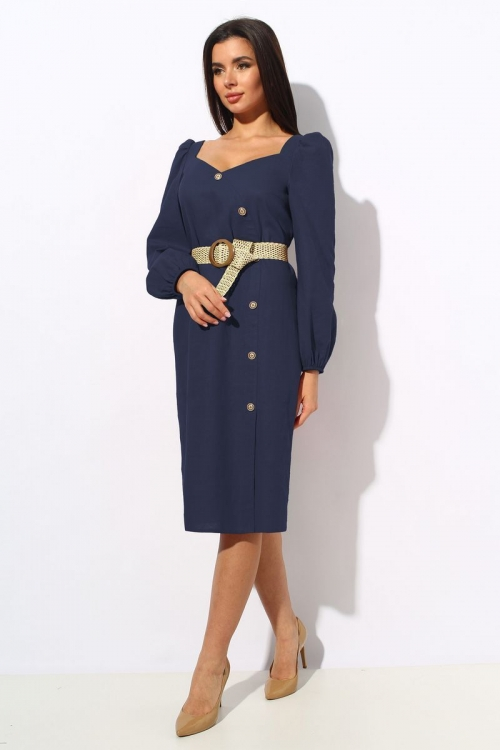 Платье МИА-1148 от DressyShop