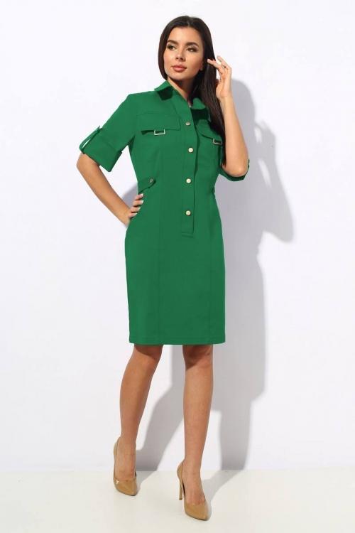 Платье МИА-1156 от DressyShop