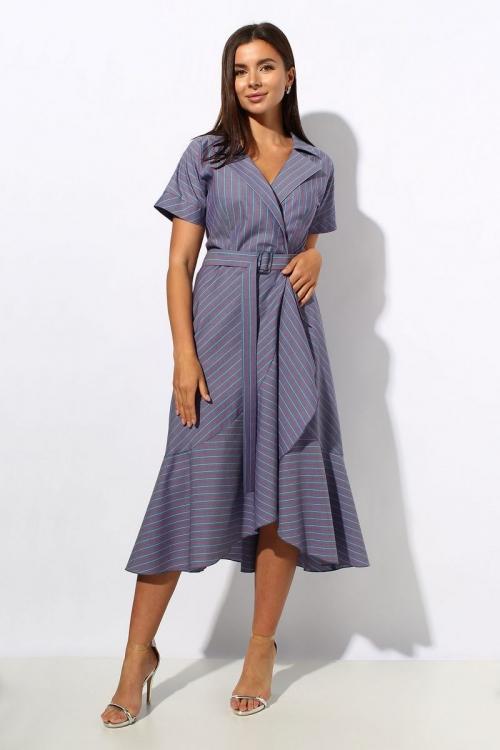 Платье МИА-1160 от DressyShop
