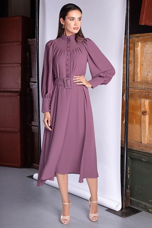 Платье Ю-20-291 от DressyShop
