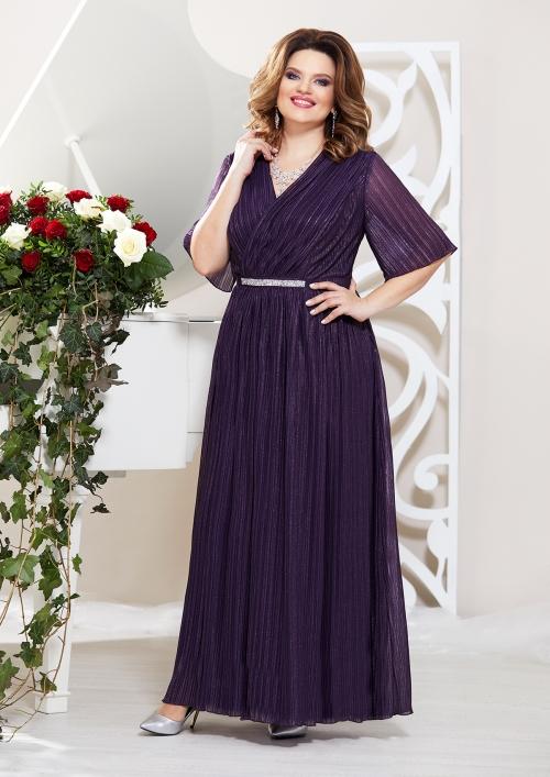 Платье МФ-4832 от DressyShop