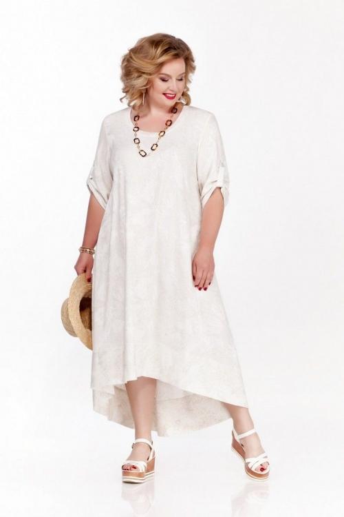 Платье ПРИ-1139 от DressyShop