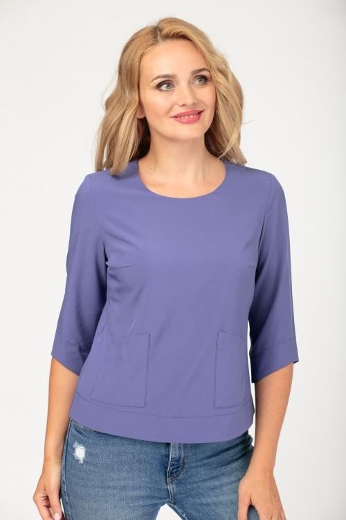 Блузка МОД-252 от DressyShop