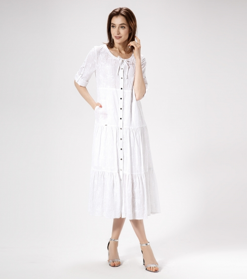 Платье ПА-448480 от DressyShop