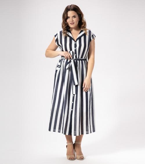 Платье ПА-468580 от DressyShop