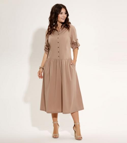 Платье ПА-474987 от DressyShop