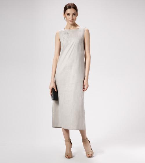 Платье ПА-477180 от DressyShop