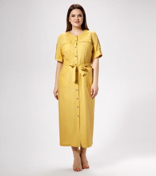 Платье ПА-477280 от DressyShop
