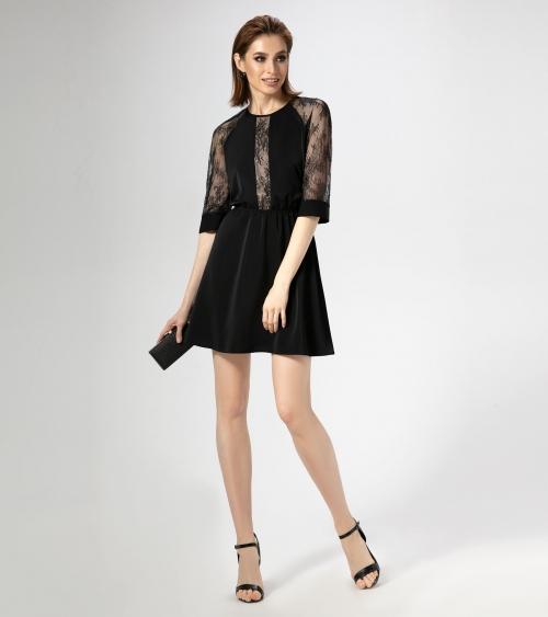 Платье ПА-466780 от DressyShop