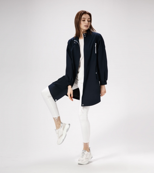 Куртка ПА-470470 от DressyShop