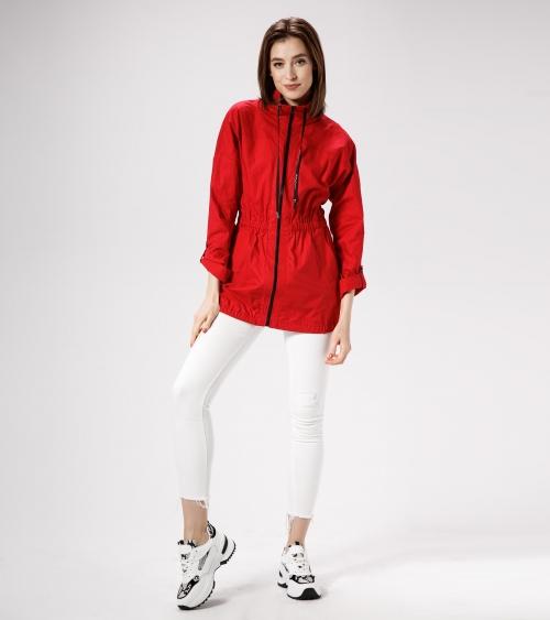 Куртка ПА-472470 от DressyShop