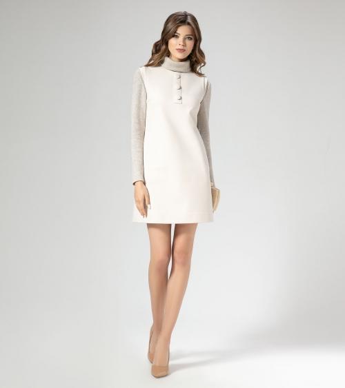 Платье ПА-463080 от DressyShop