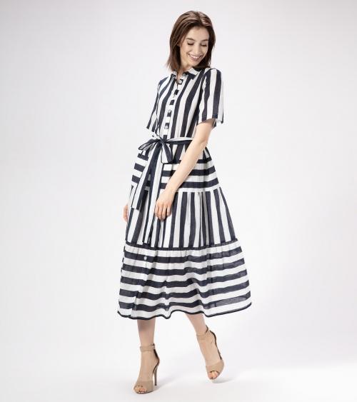 Платье ПА-474580 от DressyShop