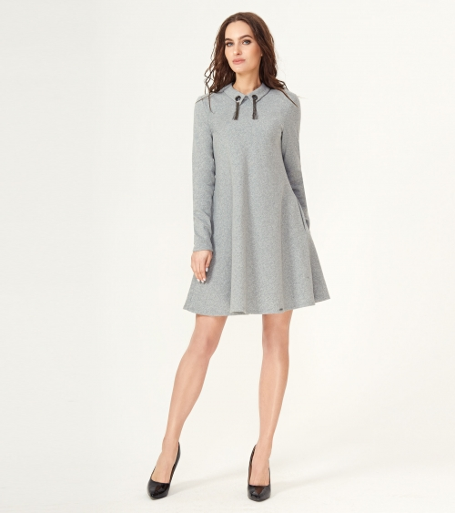 Платье ПА-431683 от DressyShop