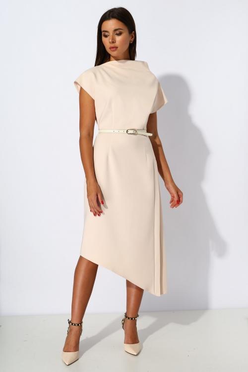 Платье МИА-1053 от DressyShop