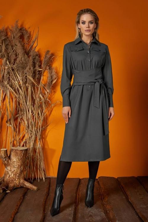 Платье НФ-613 от DressyShop