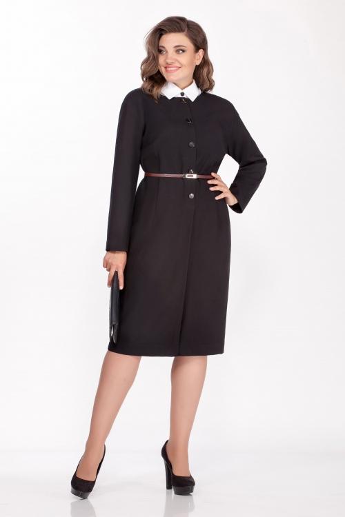 Платье АМ-1400 от DressyShop