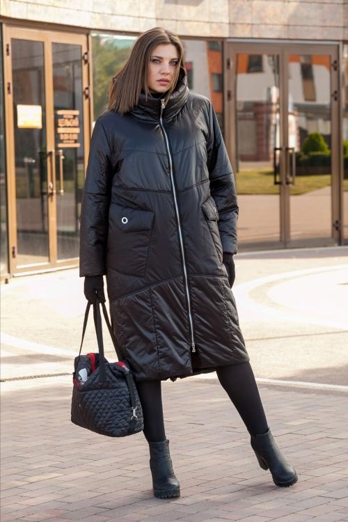 Пальто ЛС-6275 от DressyShop