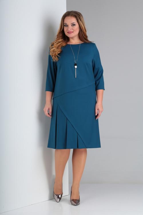 Платье КС-1812 от DressyShop