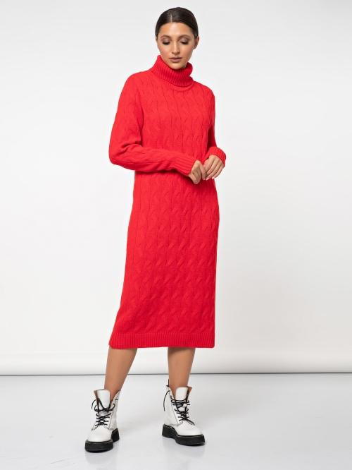 Платье ДЖ-040 от DressyShop