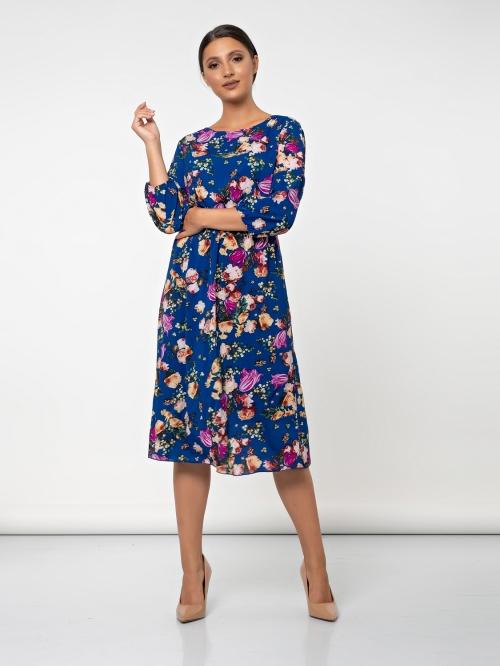 Платье ДЖ-639 от DressyShop