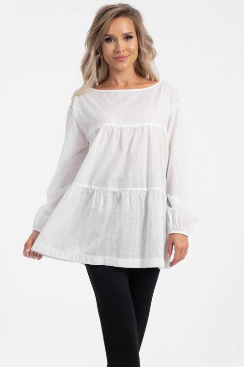 Блузка ВА-М5-4567 от DressyShop