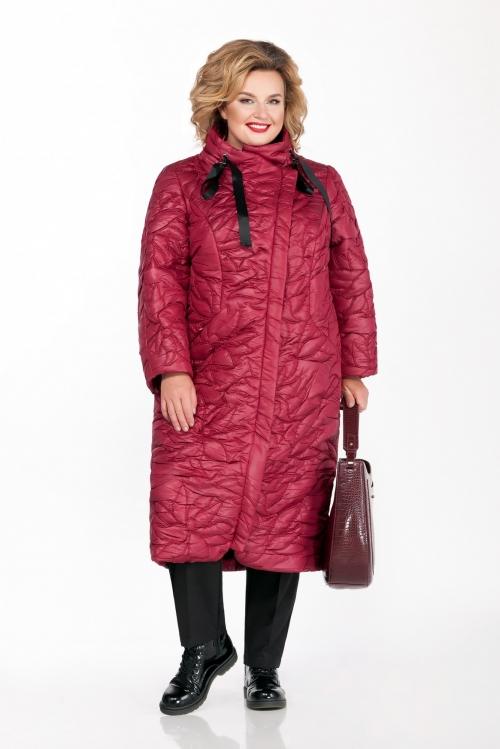 Пальто ПРИ-788 от DressyShop