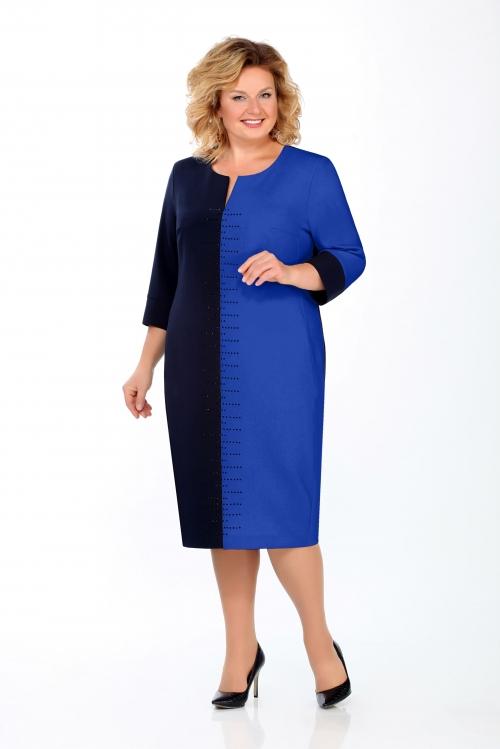 Платье ПРИ-930 от DressyShop