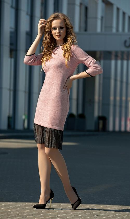 Платье ДИВА-1173 от DressyShop