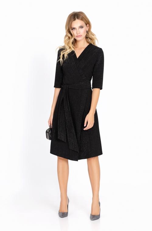 Платье ПИРС-562 от DressyShop