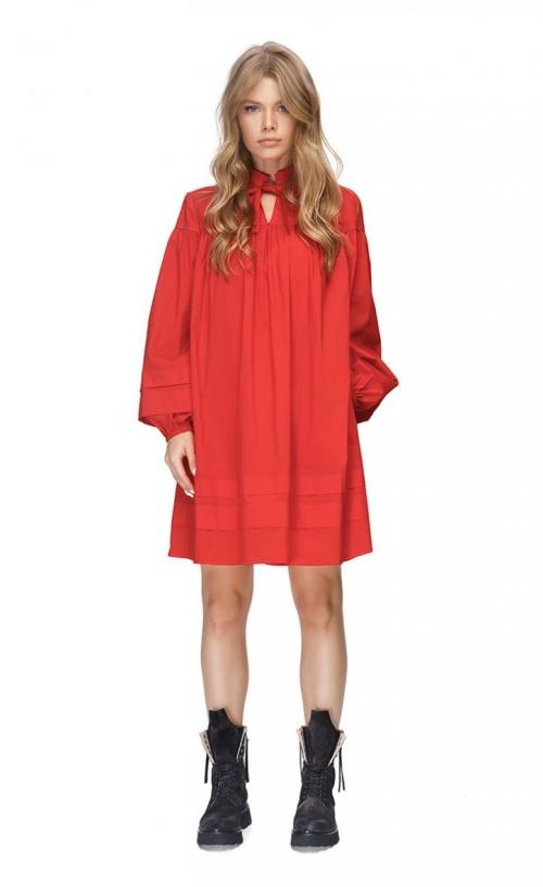 Платье ПИРС-1392 от DressyShop